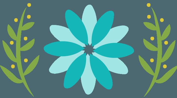 Quickboooks enterprise support, phone number